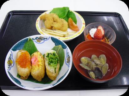 栄養ケア イメージ2